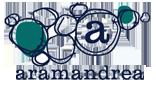 Aramandrea - Estudio Taller de Creación