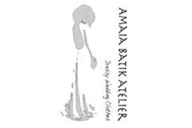 Amaia Batik - Aramandrea
