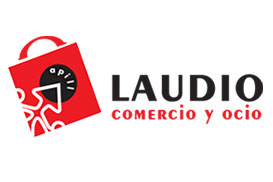 Laudio - Aramandrea