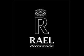 Rael - Aramandrea