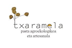 Txaramela - Aramandrea