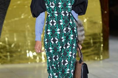 inspiraciones y tendencias en los estilismos para esta primavera